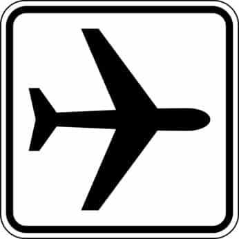 Flugverbindungen nach Laos